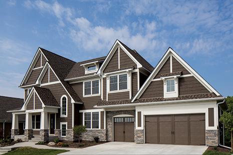 Lp Smartside Colors Home Design Inspirations