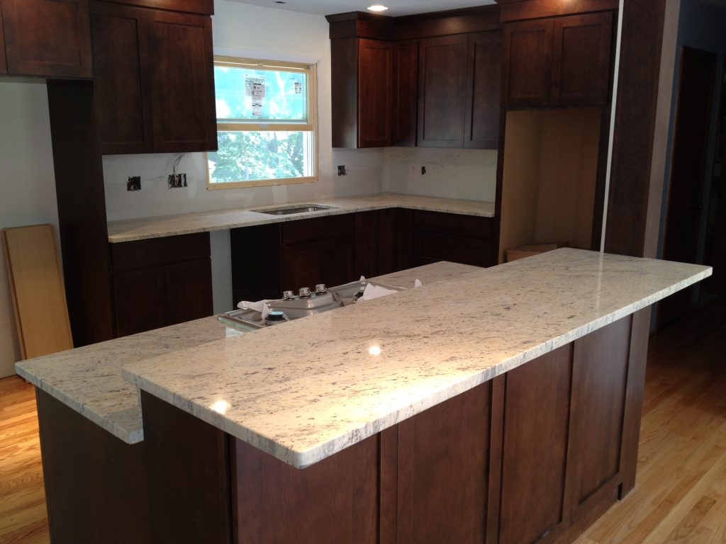 kitchen cabinets and countertops. Granite countertop The Do s  Don ts Of Choosing Cabinets and Countertops