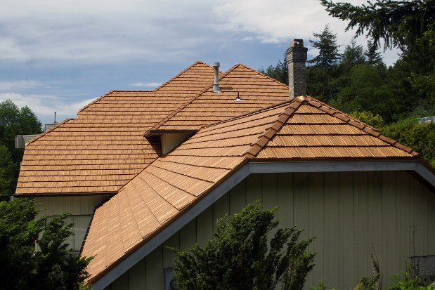 What You Should Know About Metal Roofing Metal Roof Installation