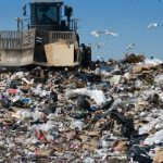 Reducing Waste for Kids