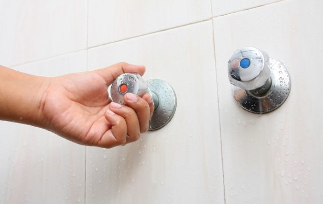 Complete Guide For Leaky Shower Faucet Repair Valve Replacement