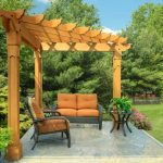 Building a Pergola: A Guide to Building Your Own or Hiring a Pro