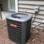 Install Your Own HVAC Unit or Use a Pro?