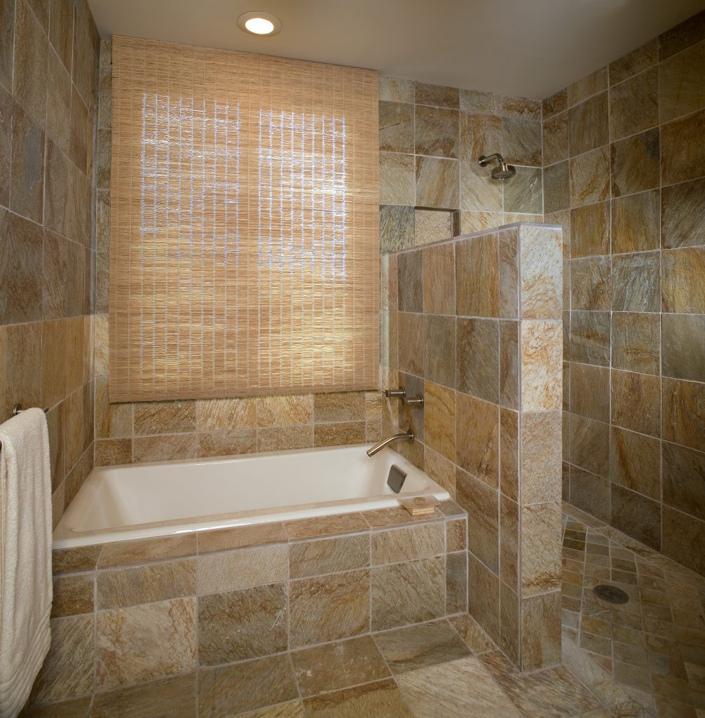 What S Trending In Bathroom Remodels Homeowners Count On Pros