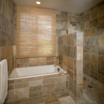 Bathroom Remodel Questions To Ask A Contractor questions to ask a bathroom contractor | homeadvisor