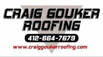 Gouker Roofing