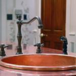 DIY Guide to Repairing a Leaky Kitchen Faucet