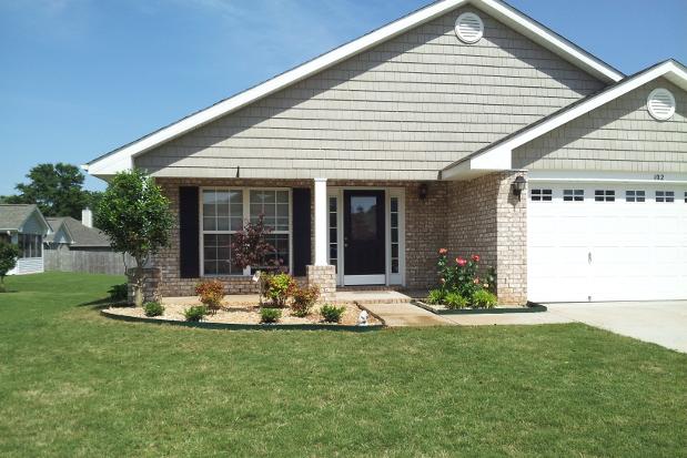 Common Home Improvement Costs Estimates Costs Local Pros