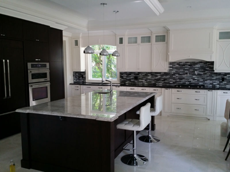 Countertop Types Cost : Types Of Countertop Materials HomeAdvisor