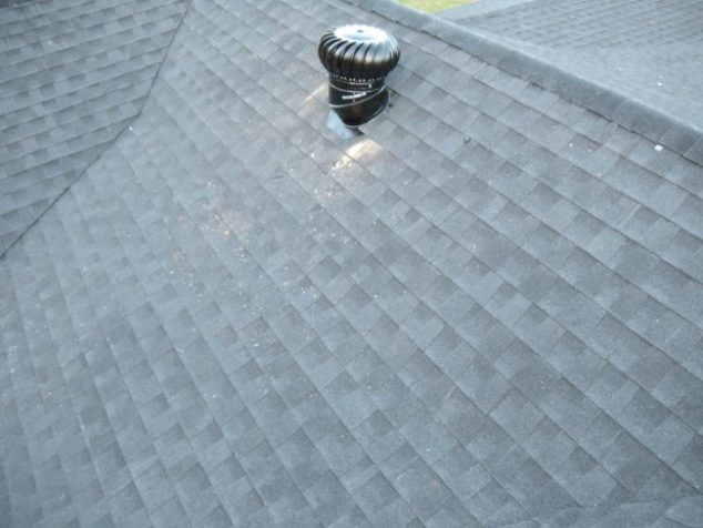 as many homeowners know a dry attic is the best kind of attic what homeowners dont know is that roof turbines are one of the best ways to keep moisture - Roof Turbine