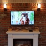 Mounting a TV on the Wall: Step by Step Guide