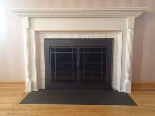 How To Clean Fireplace Ash Out Of Carpet Best Image Voixmag Com