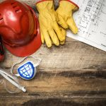 Contractor Licensing Requirements