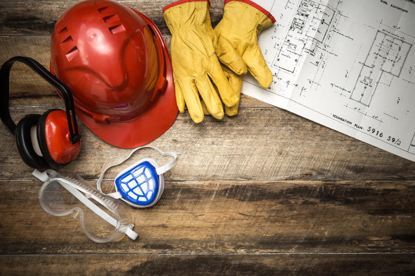 When to Hire a General Contractor