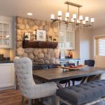 Tips For Choosing Living Room Furniture Homeadvisor