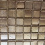 discolored-grout