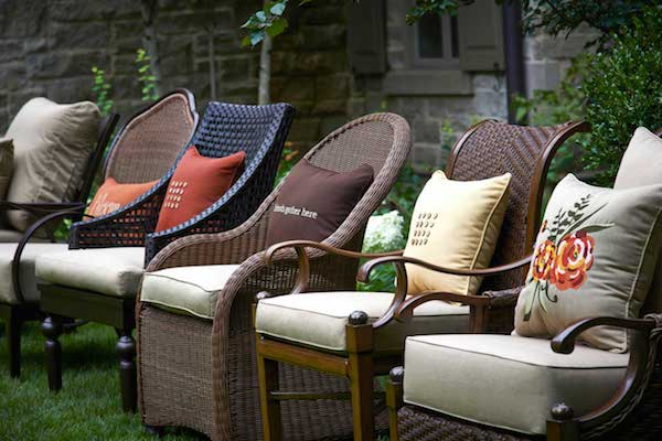Wood Furniture Repair Pittsburgh Pa patio furniture repair pittsburgh pa