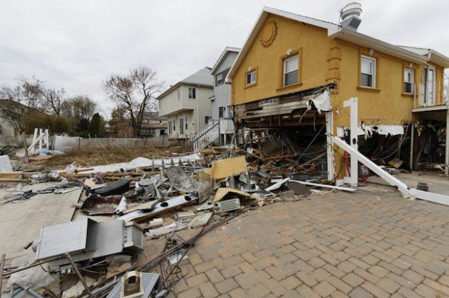 About Garage Door Braces What Are Hurricane Braces