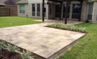 patio-slab