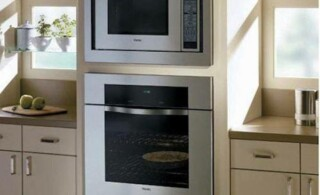 wall-oven