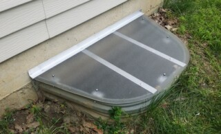 window-well-cover