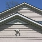 Gable Venting