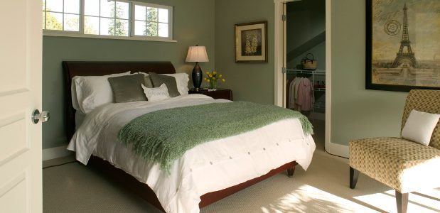 40 Steps To Perfect Guest Rooms Tips Ideas Local Pros Awesome Carpet Bedrooms Remodelling