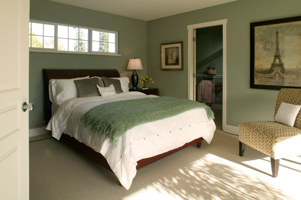 Master Suite Additions - ideas & design