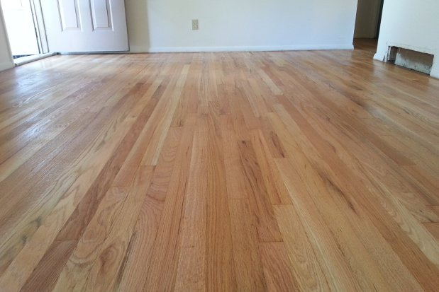 Hardwood Floor Cleaning Tips Advice And How To