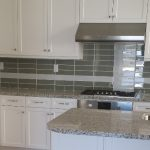 Going Green: Laminate Countertops