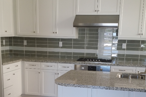 countertops counters vita laminate end countertop dolce formica kitchen in quality high