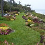 Checklist: How to Hire a Landscaping Contractor