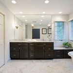 The Hottest Trends in Modern Bathroom Design