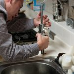 House Plumbing Problems and Solutions