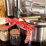 Ways to Make Your Kitchen Kid-Friendly