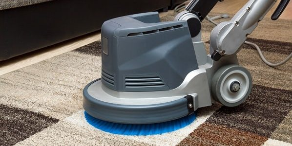 Hiring a carpet cleaner professional carpet cleaning vs diy professional cleaning machine solutioingenieria Images