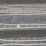 Radiant Floor Heating 101