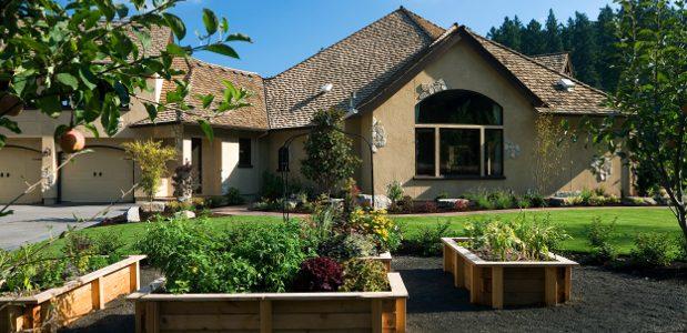 How To Buy Hud Homes Hud Home Information