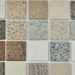Choosing Natural Stone Tile