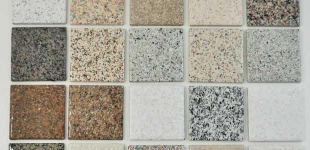 Natural Stone Tile Diffe Kinds