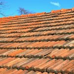 Concrete Roofing Tiles Concrete Roof