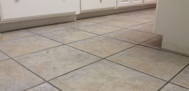 Repairing Damaged Tiles Tips And Considerations - What do you need for tile floor