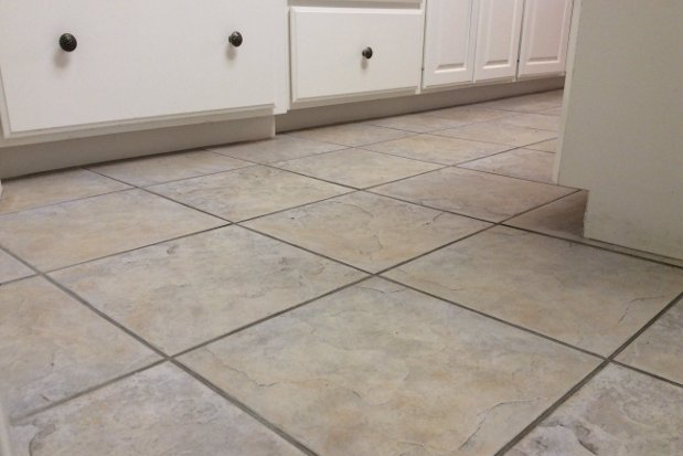 Repairing Damaged Tiles Tips And Considerations