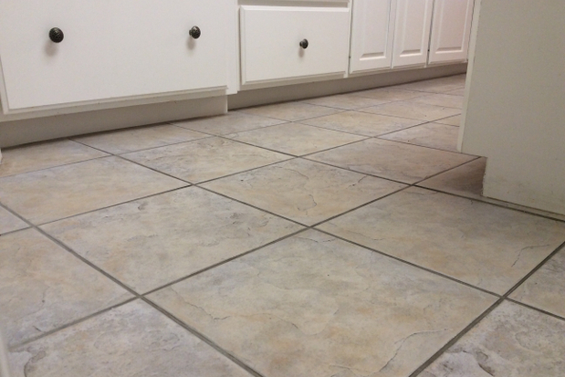 Repairing Damaged Tiles Tips And