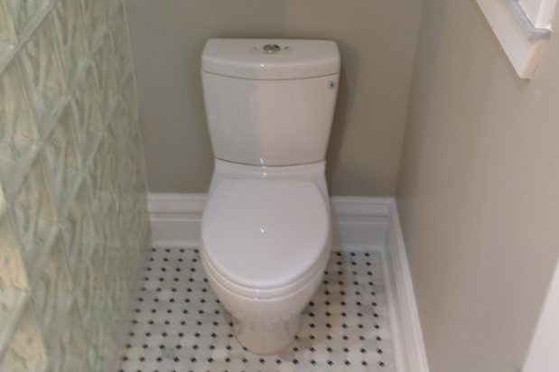 All About Dual Flush Toilets Considerations Tips And More