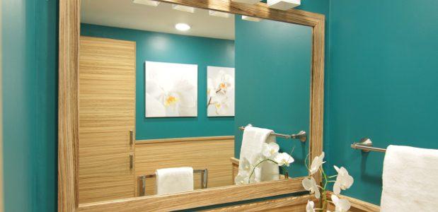 Customize With Wood Veneer Panels Custom Woodwork Cost