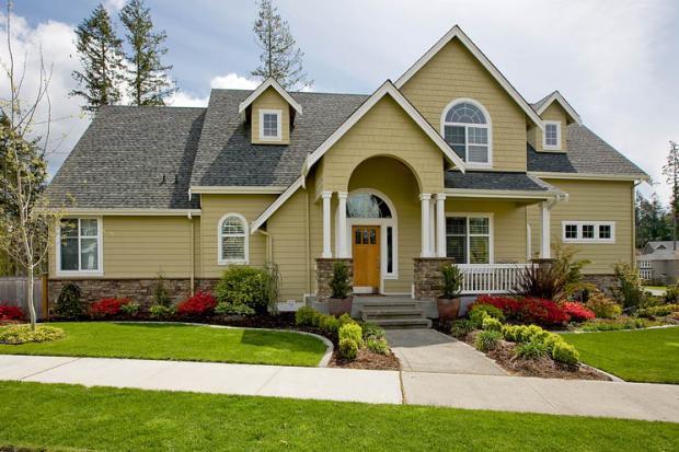 Roof U0026 Attic Ventilation U2013 Extend Your Roofu0027s Lifespan