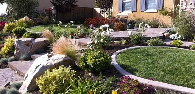 8 Landscape Design Styles & Ideas | HomeAdvisor