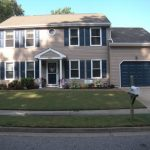 Pros Cons Amp Costs Of Hardie Board Siding Homeadvisor