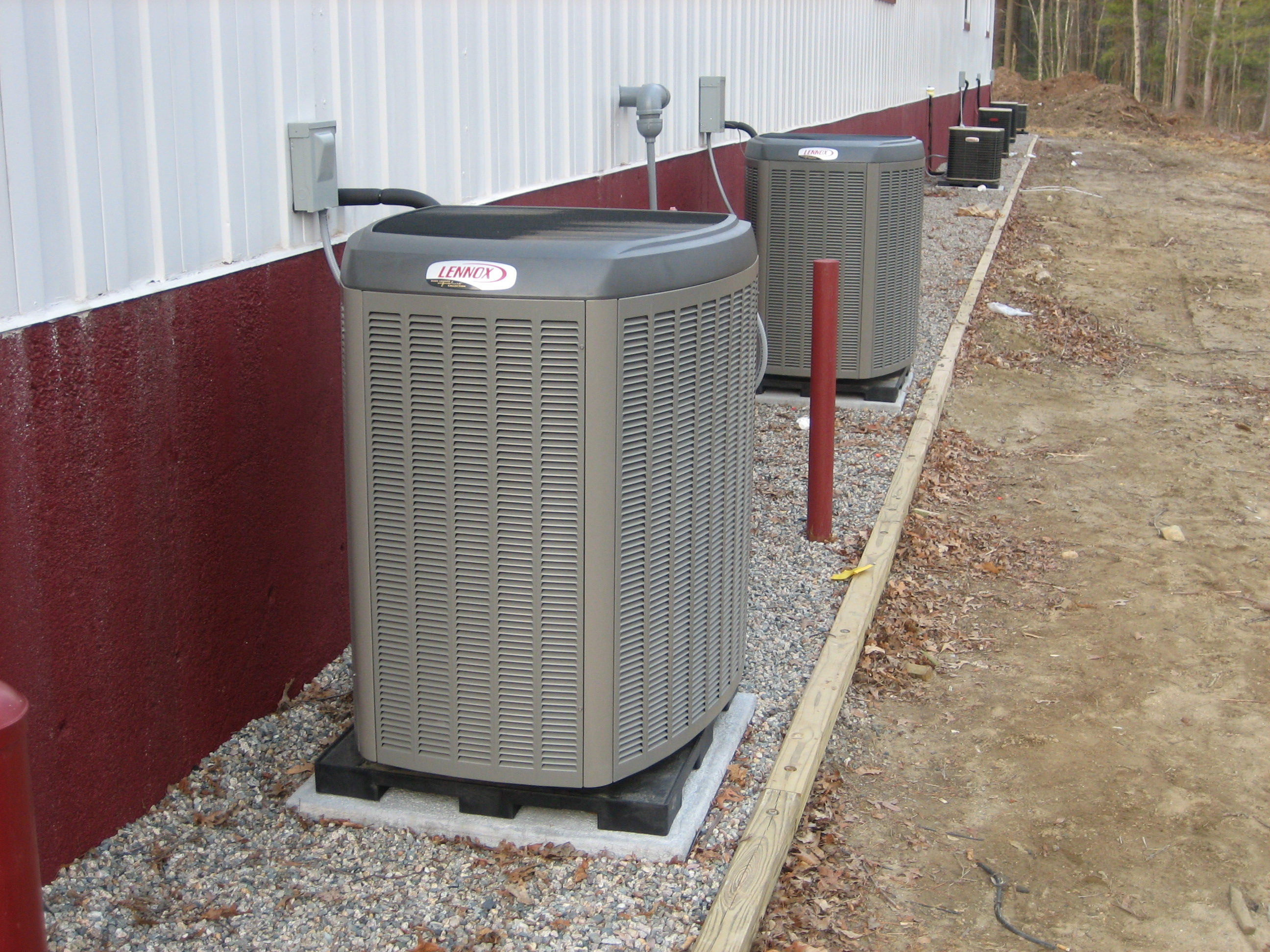 Central HVAC Maintenance Tips HomeAdvisor